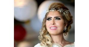 ملكة جمال الأردن تظهر من جديد.. صور