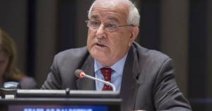 حكومة فلسطين تفقد البوصلة مجددا وتشتت الإعلام