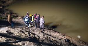 وفاة طفل غرقا وإصابة آخر في اربد