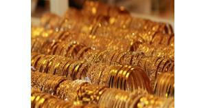 أسعار الذهب في الأردن اليوم الاربعاء 23-1-2019