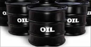 أسعار النفط اليوم الأربعاء 23-1-2019