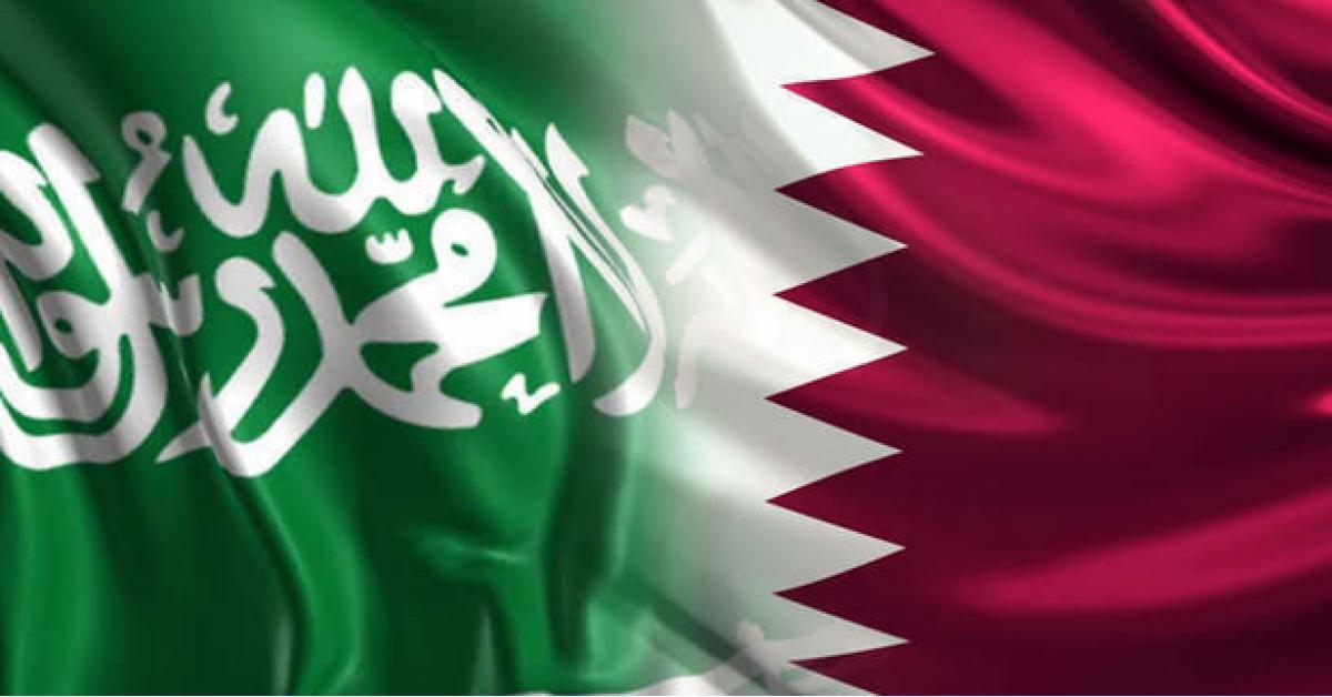 محاولة سعودية جديدة للضغط على قطر