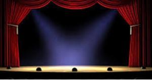 وفاة مغنية روسية على خشبة المسرح.. فيديو وصور