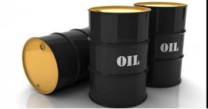 أسعار النفط اليوم الخميس 24-1-2019