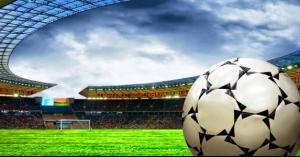 مواعيد مباريات اليوم الخميس 24-1-2019