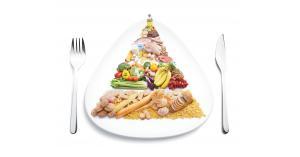 نظام غذائي سينقذ 11 مليون إنسان