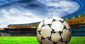 مباريات اليوم الجمعة 25- 1- 2019 والقنوات الناقلة