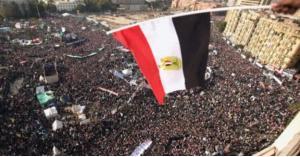 8 أعوام على ربيع العرب