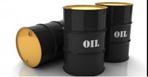 اسعار النفط اليوم السبت 26-1-2019