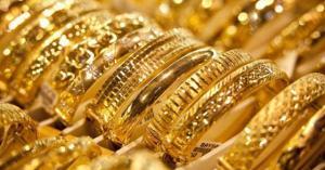 أسعار الذهب في الأردن اليوم السبت 26-1-2019