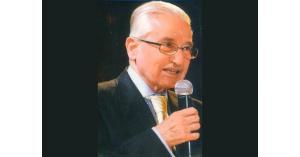 وفاة السفير العراقي السابق في عمان