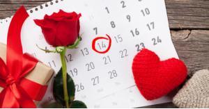عيد الحب 2019.. والحفلات التي ستقام في الأردن