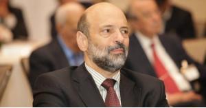 الرزاز: تصدير الخدمات أهم ميزات الأردن