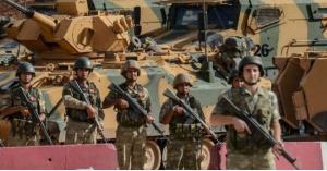العراق يستدعي السفير التركي احتجاجا على انتهاك بلاده للمجال الجوي