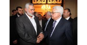 فتح: الحكومة المقبلة ستحكم قطاع غزة وليس فقط الضفة الغربية