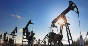 اسعار النفط اليوم برنت