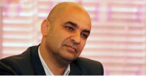 خوري يطالب بالغاء شرط حصول المواطن المقدسي على تصريح احتلال