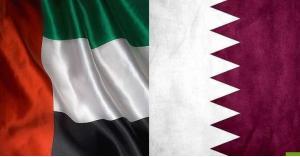 مباراة قطر والإمارات تعمق الأزمة الخليجية .. رشاوى وهتافات «استفزازية»