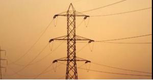 وقف الاستثمار في مشاريع توليد الكهرباء