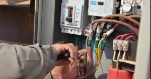 اقتراحات عند فصل التيار الكهربائي عن المواطنين