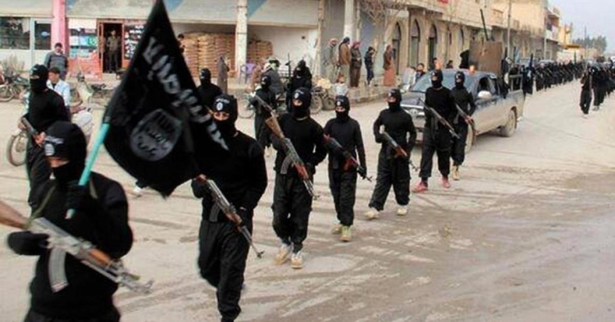 أمريكا: داعش ستخسر آخر معاقلها في سوريا خلال أسبوعين