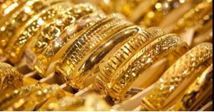 أسعار الذهب في الأردن اليوم الاربعاء 30-1-2019