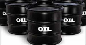 أسعار النفط اليوم الاربعاء 30-1-2019