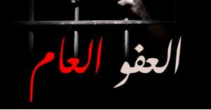 هذا ما قاله طلال ابو غزالة عن العفو العام 2019