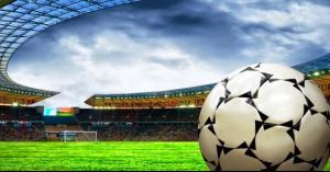 مباريات اليوم الاربعاء 30-1-2019