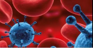 إكتشاف سبب سرطان الدم