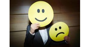 الإمارتيين يدربون الأردنيين على السعادة