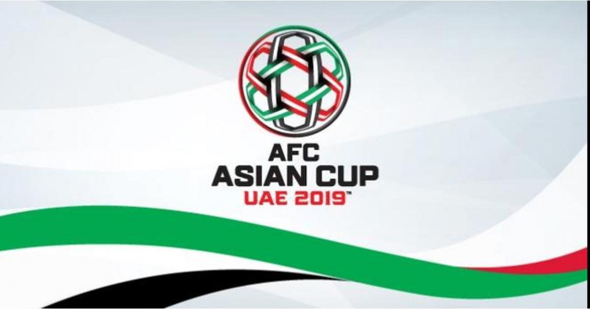 """""""بي ان سبورت"""" و""""الكاس"""" تعلنان بث المباراة النهائية غدا بين قطر واليابان على قناتيهما المفتوحتين"""