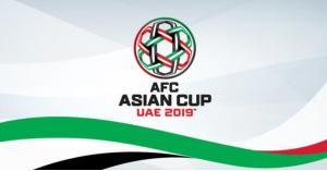 موعد مباراة قطر واليابان والقنوات الناقلة لها