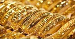أسعار الذهب في الأردن اليوم السبت 2-2-2019