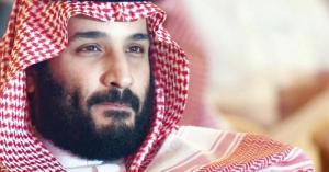 موعد زيارة ولي العهد السعودي للأردن