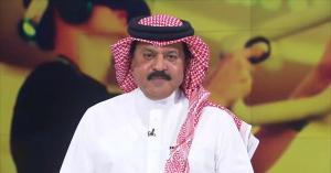 علي عبد الستار يتغنى بالمنتخب القطري