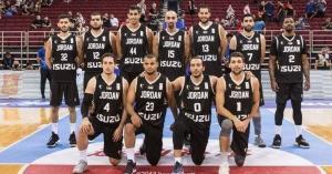 المنتخب الوطني يواجه الرياضي اللبناني اليوم