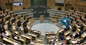 مطالبات بإنشاء مطار في الأغوار ردا على إسرائيل