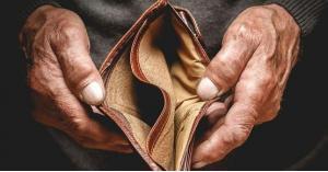 قياس الحكومة لخط الفقر بعدد السعرات الحرارية المستهلكة