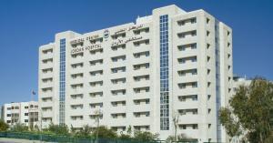 قفزة عالمية في جراحة القلب بمستشفى الاردن