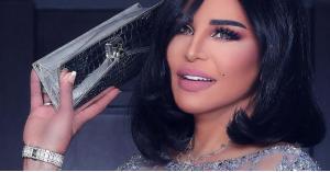 ابرحل احلام آخر اعمالها الجديدة.. فيديو