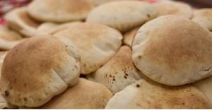 دعم الخبز في الاردن قريبا