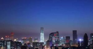 متاعب الصين الاقتصادية تتواصل