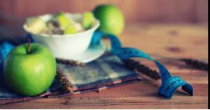 فوائد رجيم التفاح الأخضر وأهم النصائح عند اتباعه