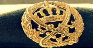 الموافقة على الاسباب الموجبة لمشروع نظام معدّل علاوات الضبّاط في القوات المسلحة