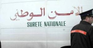 """المغرب.. استجواب سويسري بقضية """"ذبح السائحتين"""""""