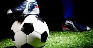 مباريات اليوم الثلاثاء 5-2-2019