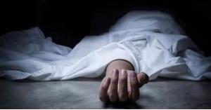 تفاصيل صادمة لموت سيدة على يد زوجها