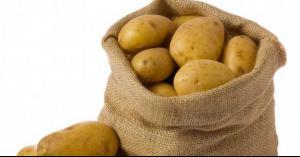 البطاطا قد تختفي من الأسواق
