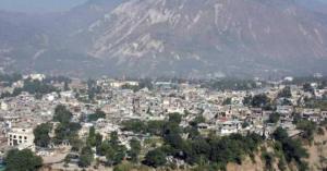 زلزال يضرب شمالي الهند